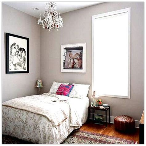 Mini Chandeliers For Bedrooms by Mini Chandeliers For Bedrooms Small Bedroom Chandeliers