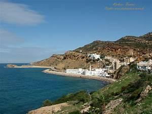 Fond Ecran Mer : fonds d 39 cran de tunisie la mer destination tunis ~ Farleysfitness.com Idées de Décoration