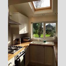 Classic Kitchen  Deshouse