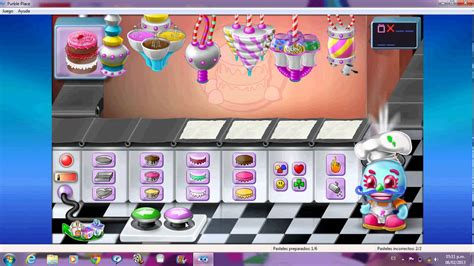 game play purble place youtube