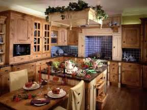 country style kitchen ideas kitchens design new kitchens plus