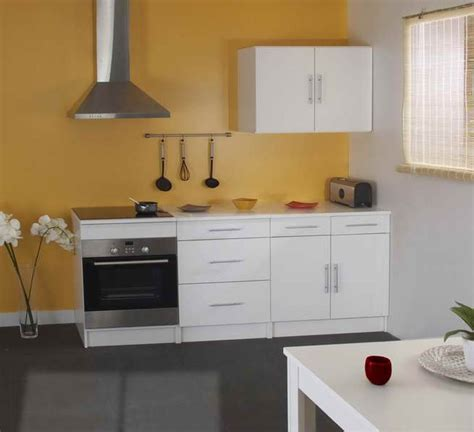 meuble cuisine profondeur profondeur meuble cuisine leroy merlin cuisine idées