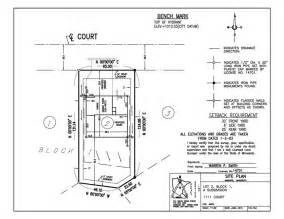 residential site plan house site plans studio design gallery best design
