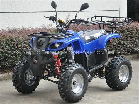 ATV 150cc, 200cc, 250cc (ATV010) - HIGHPER (China ...