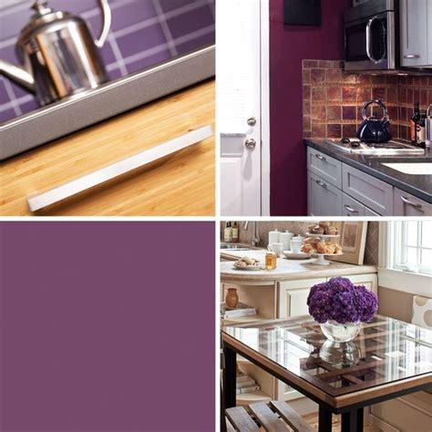 purple accessories for kitchen 10 ideas about purple kitchen decor on purple 4448