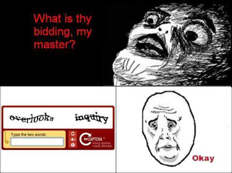 Inglip Meme - image 92758 inglip know your meme