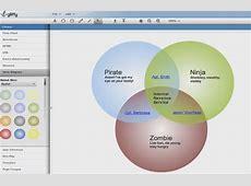 "Search Results for ""Make Your Own Venn Diagram"" – Calendar"