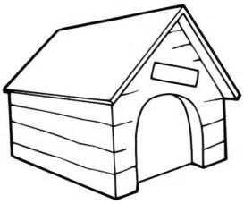 home design house house coloring pages