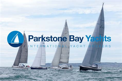 Parkstone Bay Boats For Sale by Selling Your Boat Expeineced In Boat Sales Parkstone