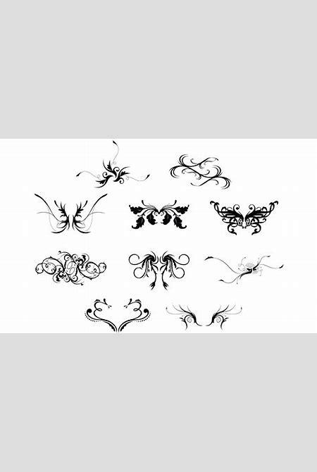 Adobe Illustrator Sexy Vectors Set 2 Download by Go Media