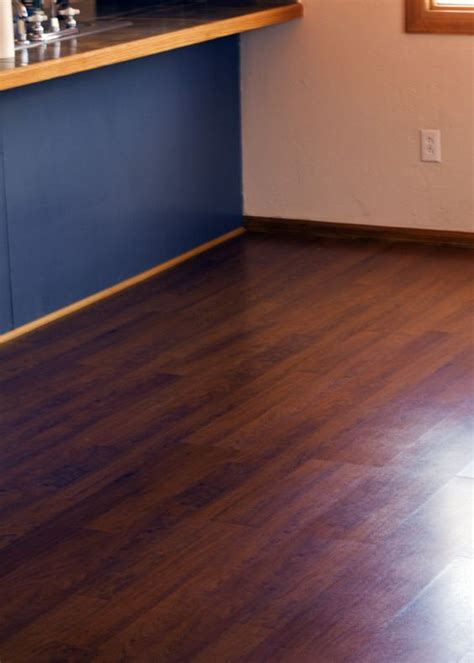 clean laminate floors with vinegar floor cleaners floors and be proud on pinterest