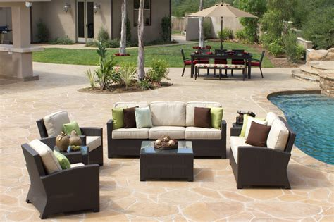 venice commercial outdoor furniture at low prices