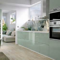 Le Bleue Ikea by Kitchens Kitchen Supplies Ikea