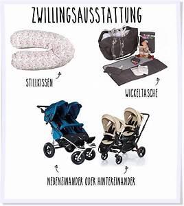 Stillkissen Für Zwillinge : zwillingsausstattung alles doppelt kaufen mytoys blog kinderwagen zwillinge zwillinge und ~ Orissabook.com Haus und Dekorationen