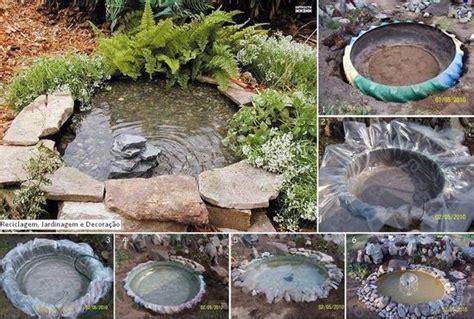 pesci da laghetto giardino costruire un laghetto artificiale tecnologia e ambiente