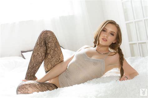 Mandy nackt Fonville Naked Madison