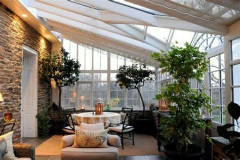 110 Prima Bilder Wintergarten Gestalten! Archzinenet