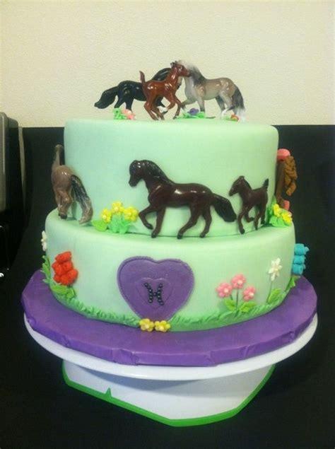 images  breyer birthday party  pinterest