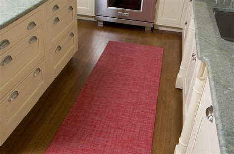 kitchen floor mats for hardwood floors industrial kitchen floor wood floors 9374