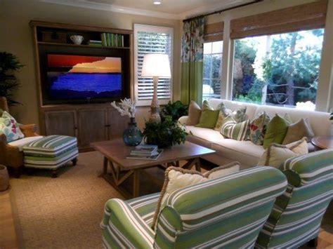 Living Room No Fireplace  Google Search  Dream Home