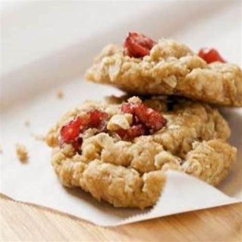 cookies cuisine az recette cookies salés aux tomates séchées et au chorizo