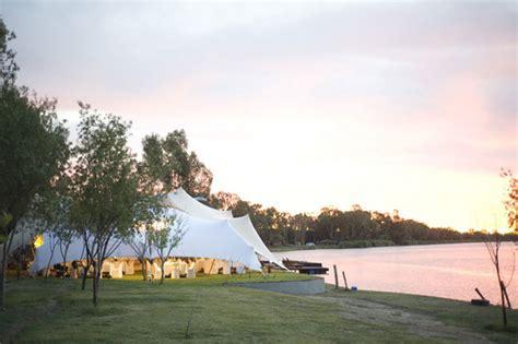 broadwater river estate   inspirations wedding