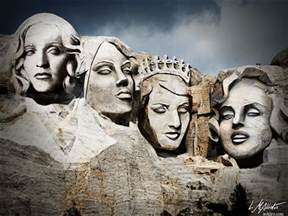 what country is mount rushmore in mount rushmore by aokiiro on deviantart
