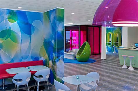 Bonaldo Furnishes The New Prizeotel In Hamburg Designed By