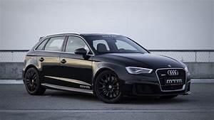 Audi Rs3 Sportback : 2015 audi rs3 v8 by mtm top speed ~ Nature-et-papiers.com Idées de Décoration