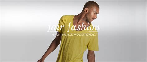 Was Bedeutet ökologisch by Fair Fashion Onlineshop Fair Trade Kleidung Green Shirts