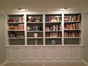 15, The, Best, Bookcases, Lighting