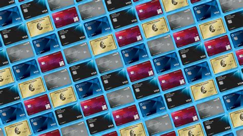 The top cards for 2020 were recognized in eight popular card categories, with the capital one venture rewards credit card winning three awards. The best credit cards of 2020: Reviewed