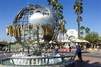 Universal Studios Hollywood | Los Angeles, USA Attractions ...