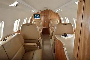 Learjet 60xr For Sale Used Lear 60xr