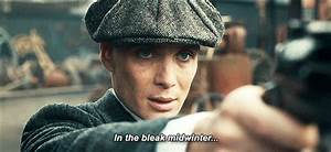 Peaky Blinders GIF - Find & Share on GIPHY