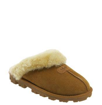 ugg slippers sale nordstrom ugg genuine shearling slipper nordstrom