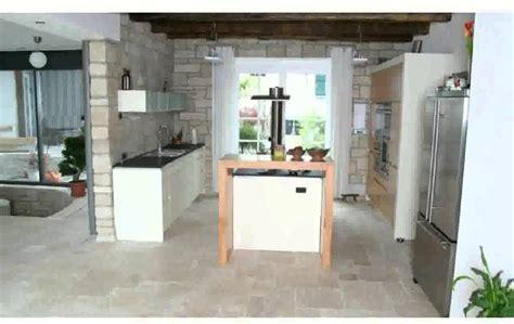 Moderne Bodenfliesen Wohnzimmer Design Youtube