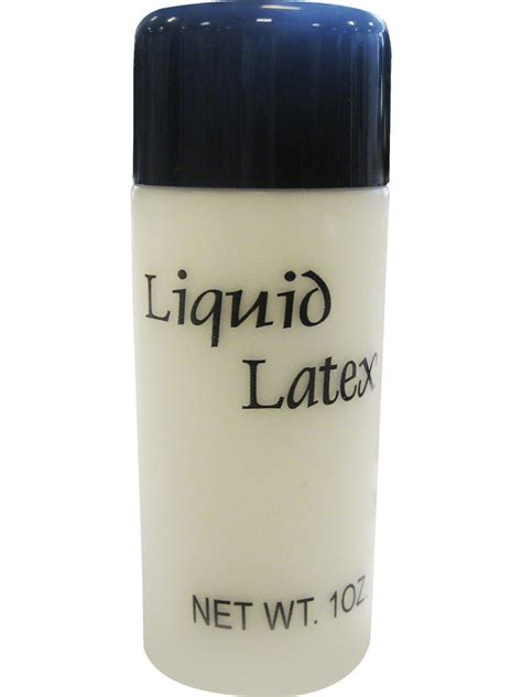liquid latex  fancy dress ball