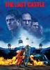 The Last Castle | Movie fanart | fanart.tv