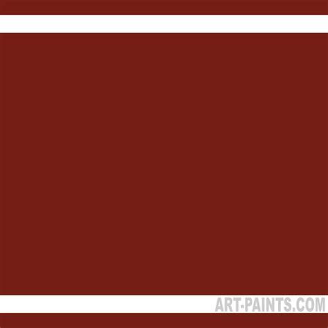color carmine carmine color paints 410483 carmine paint