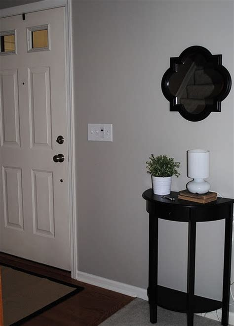best 25 valspar gray ideas only on pinterest valspar