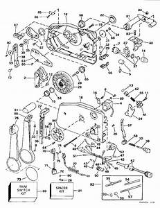 Pontiac 3 8 Engine Diagram Soft Plugs