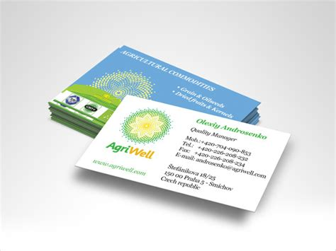47+ Nature Business Card Templates Business Card Scanner Software Android The Best App Into Excel For Iphone Stand Wood Sample Card+taxi Service Clear Template