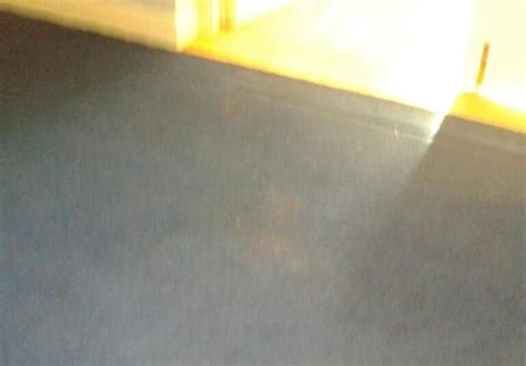 Upholstery Cleaning In Lavender Hill, Sw11 Lacey Carpet Masjid Carpets Green Inn Yukon Ok Mold Out Of Professional Cleaning Baton Rouge Louisiana The Cost Carpeting A Room 15 M Long Get Acrylic Paint How To Rid Dog On