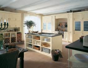 ideas for painting a kitchen painted kitchen cabinets ideas home interior design