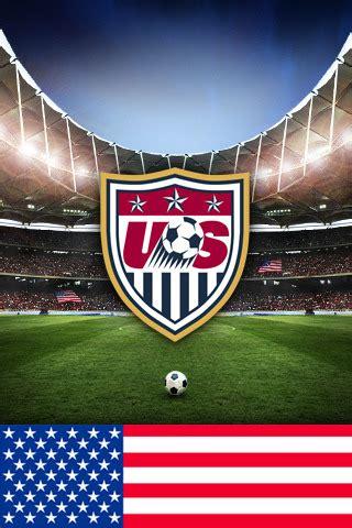 soccer blog usa soccer women team wallpaper
