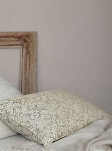 Alpina Feine Farben Dächer Von Paris : 9 besten no 01 st rke der berge bilder auf pinterest feine farben alpina farben und der himmel ~ Orissabook.com Haus und Dekorationen