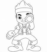Coloring Pirates Pages Cartoon Toddlers Momjunction Minions sketch template