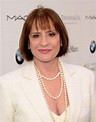 Patti LuPone has a rich voice for Broadway charity; Las ...
