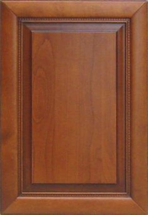 kitchen cabinet textures 1000 images about cabinet doors on solid wood 2806